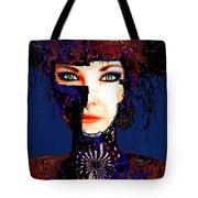 Rina Tote Bag