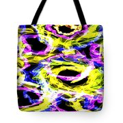 Ring A Ling Tote Bag