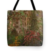 Ring Of Kerry Tote Bag