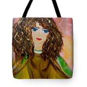 Rinna Bella Tote Bag