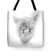 Rion Tote Bag