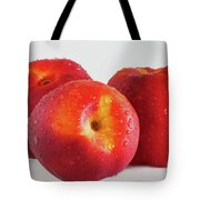 Ripe And Ready  Tote Bag