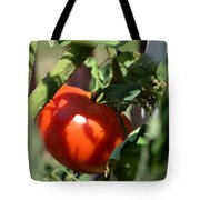 Ripe For Picking Tote Bag