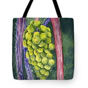 Ripe For The Harvest Tote Bag