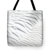 Ripples I Tote Bag