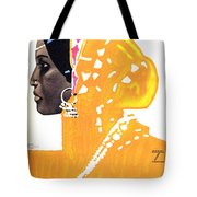 Riquetta - Food And Drink - Vintage Advertising Poster Tote Bag
