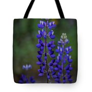 Rising To The Occasion Tote Bag