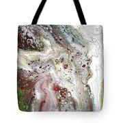 River Cell Original Tote Bag
