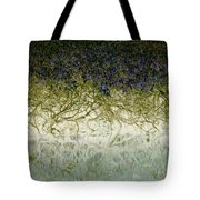 River Of Life Tote Bag