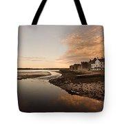 River Seiont Tote Bag