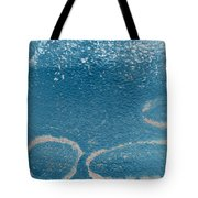 River Walk Tote Bag by Linda Woods