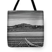 Road To ??? Tote Bag