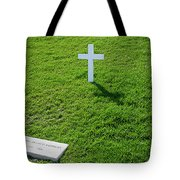 Robert F Kennedy Tote Bag