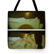 Rock And Roll Music  Tote Bag