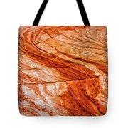 Rock Art 1756 Tote Bag
