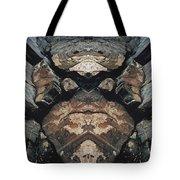 Rock Gods Rock Matron Tote Bag