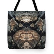 Rock Gods Rock Matron Tote Bag