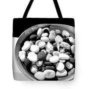 Rock It Tote Bag