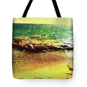 Rock The Rouge Tote Bag