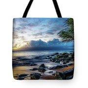 Rockin Your World Tote Bag
