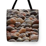 Rocks   Tote Bag
