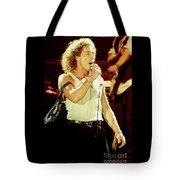 Roger Daltrey-94-0171 Tote Bag
