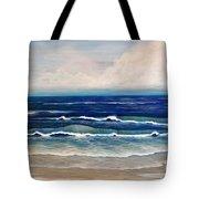 Roll Tide Tote Bag