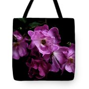 Romance - Wc Tote Bag