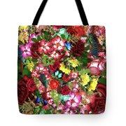 Romantic Mood  Tote Bag