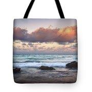 Romanticism Tote Bag