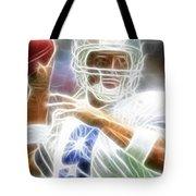 Romo Tote Bag