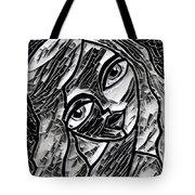 Romy Isobella Tote Bag