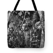 Roots Help Ripe Tote Bag
