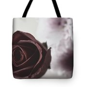 Rose #005 Tote Bag