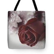 Rose #006 Tote Bag
