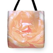 Rose 41 Tote Bag