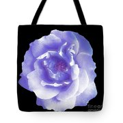 Rose 7 Tote Bag