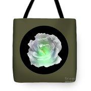 Rose 8-4 Tote Bag