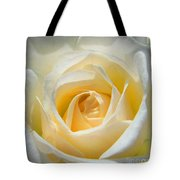 Rose Tote Bag Design Tote Bag