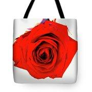 Roses26 Tote Bag