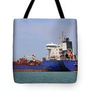 Rosy 051818 Tote Bag