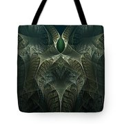 rotl_02 Lord Of the Swamp Tote Bag