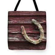 Rotton Luck Tote Bag