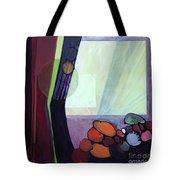 Roxie Tote Bag