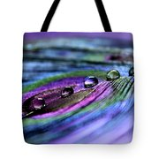 Soul Reflections Tote Bag