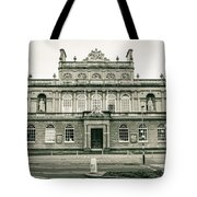 Royal West Of England Academy, Bristol Tote Bag