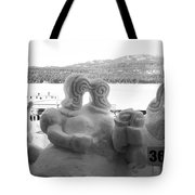 Royalty Tote Bag