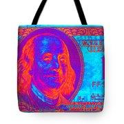 Royalty Free 2 Tote Bag