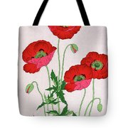 Roys Collection 7 Tote Bag by John Jr Gholson