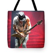 Rudolf Schenker Shreds Tote Bag